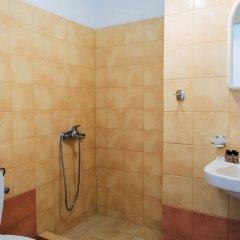 Отель Merovigla Studios Греция, Остров Санторини - отзывы, цены и фото номеров - забронировать отель Merovigla Studios онлайн фото 10