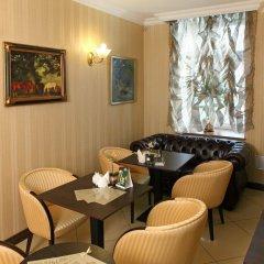 Отель Rixwell Gertrude Рига питание фото 2