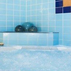 Отель Holiday Inn Southampton Великобритания, Саутгемптон - отзывы, цены и фото номеров - забронировать отель Holiday Inn Southampton онлайн сауна