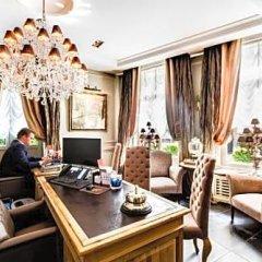 Отель de Castillion Бельгия, Брюгге - отзывы, цены и фото номеров - забронировать отель de Castillion онлайн фото 6