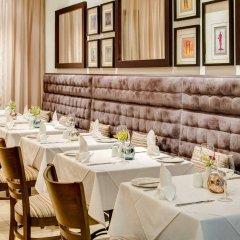 Отель Protea By Marriott Takoradi Select Такоради помещение для мероприятий фото 2