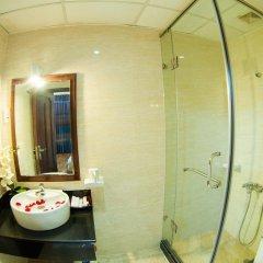 Le Le Hotel спа фото 2
