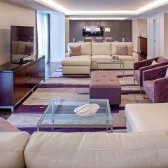 Отель Grand Hyatt Washington комната для гостей фото 3