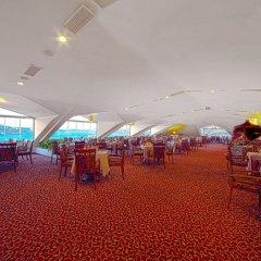 Отель Legacy Ottoman фото 4