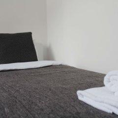 Отель Mi Familia Guest House Сербия, Белград - отзывы, цены и фото номеров - забронировать отель Mi Familia Guest House онлайн удобства в номере