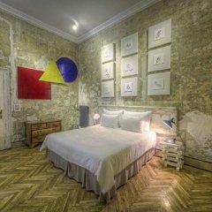 Отель Brody House Будапешт детские мероприятия