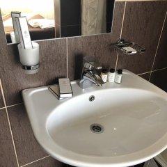 Hotel Strelets ванная фото 2