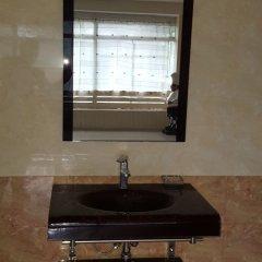 Отель Vanadzor Armenia Health Resort Дзорагет ванная фото 2