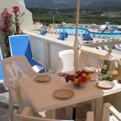 Отель Sintra Sol - Apartamentos Turisticos фото 3