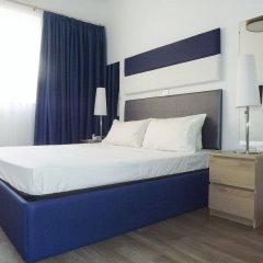 Отель Park Lane Boutique Aparthotel Мальта, Каура - отзывы, цены и фото номеров - забронировать отель Park Lane Boutique Aparthotel онлайн комната для гостей