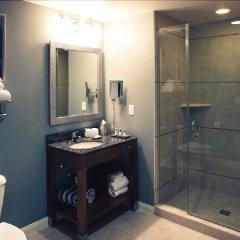 Отель Wyndham Desert Blue США, Лас-Вегас - отзывы, цены и фото номеров - забронировать отель Wyndham Desert Blue онлайн ванная