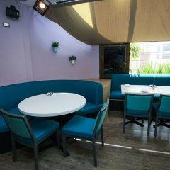 Отель Furama City Centre питание фото 2