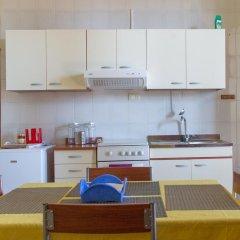 Отель B&b Masseria Della Casa Капуя в номере фото 2