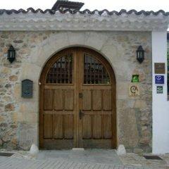 Отель Casa de Aldea La Casona de Los Valles фото 11