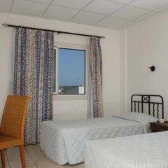 Отель Paramount Aparthotel комната для гостей фото 2