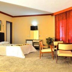 Mustis Royal Plaza Hotel Турция, Кумлюбюк - отзывы, цены и фото номеров - забронировать отель Mustis Royal Plaza Hotel онлайн комната для гостей