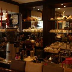 Отель Pro Andaman Place развлечения