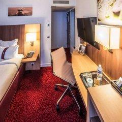 Quality Hotel Bordeaux Centre комната для гостей фото 2