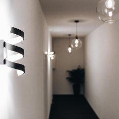 Отель HUXX City Германия, Нюрнберг - отзывы, цены и фото номеров - забронировать отель HUXX City онлайн интерьер отеля