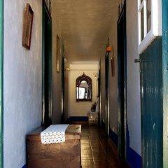 Отель Casa Do Relogio интерьер отеля фото 2