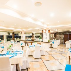 Отель Horseshoe Point Pattaya