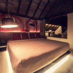Отель Pledge 3 Шри-Ланка, Негомбо - отзывы, цены и фото номеров - забронировать отель Pledge 3 онлайн спа