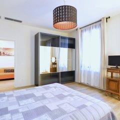 Отель Ca' Etta Италия, Венеция - отзывы, цены и фото номеров - забронировать отель Ca' Etta онлайн комната для гостей фото 5