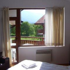 Апартаменты Four Leaf Clover Apartments to Rent Банско комната для гостей фото 3
