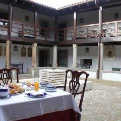 Hotel Rural Convento Nossa Senhora do Carmo фото 5
