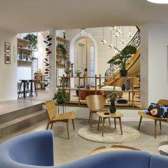 Отель Hygge Hotel Бельгия, Брюссель - 1 отзыв об отеле, цены и фото номеров - забронировать отель Hygge Hotel онлайн детские мероприятия