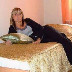 Отель ACenter Birotel Сербия, Нови Сад - отзывы, цены и фото номеров - забронировать отель ACenter Birotel онлайн фото 6