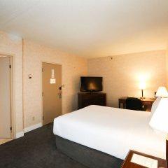 Отель Atrium Inn Vancouver Канада, Ванкувер - отзывы, цены и фото номеров - забронировать отель Atrium Inn Vancouver онлайн комната для гостей фото 4