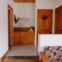 Отель Mali Home 1 комната для гостей фото 2
