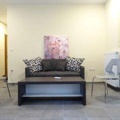Отель Down Town Comfort Apartment Греция, Афины - отзывы, цены и фото номеров - забронировать отель Down Town Comfort Apartment онлайн фото 3