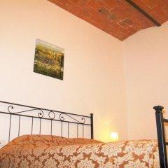 Отель Agriturismo Martignana Alta Италия, Эмполи - отзывы, цены и фото номеров - забронировать отель Agriturismo Martignana Alta онлайн фото 20