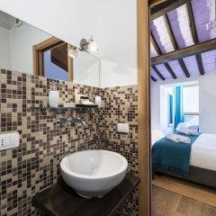 Отель Benedetta Италия, Рим - отзывы, цены и фото номеров - забронировать отель Benedetta онлайн фото 16