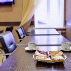 Гостиница РА на Невском 102 питание фото 2