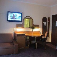 Hotel Atrium удобства в номере фото 2