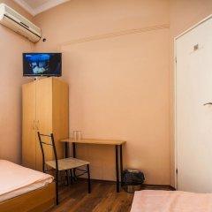Отель Galiani GuestRooms София фото 11