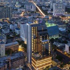 Amara Bangkok Hotel фото 8