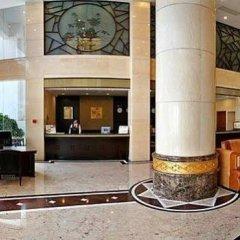 Отель Peony Wanpeng Hotel - Xiamen Китай, Сямынь - отзывы, цены и фото номеров - забронировать отель Peony Wanpeng Hotel - Xiamen онлайн помещение для мероприятий