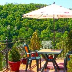 Отель Family Hotel Silvestar Болгария, Велико Тырново - отзывы, цены и фото номеров - забронировать отель Family Hotel Silvestar онлайн детские мероприятия