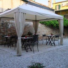 Отель Relais Alcova Del Doge Италия, Мира - отзывы, цены и фото номеров - забронировать отель Relais Alcova Del Doge онлайн фото 8