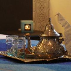 Отель Riad Dar Massaï Марокко, Марракеш - отзывы, цены и фото номеров - забронировать отель Riad Dar Massaï онлайн в номере фото 2
