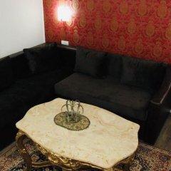 Отель Manufactura Сербия, Белград - отзывы, цены и фото номеров - забронировать отель Manufactura онлайн комната для гостей фото 3