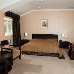 Гостиница Лавина Отель Украина, Днепр - отзывы, цены и фото номеров - забронировать гостиницу Лавина Отель онлайн комната для гостей фото 5