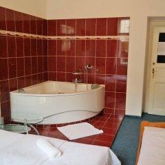 Отель Club Hotel Praha Чехия, Прага - 2 отзыва об отеле, цены и фото номеров - забронировать отель Club Hotel Praha онлайн спа