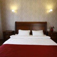 Гостиница Astana Spa Казахстан, Нур-Султан - 7 отзывов об отеле, цены и фото номеров - забронировать гостиницу Astana Spa онлайн комната для гостей фото 5