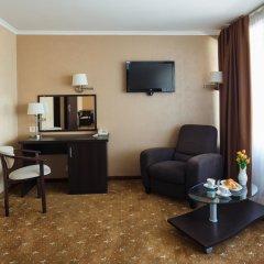 ОК Одесса Отель удобства в номере