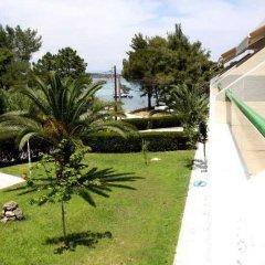 Hotel Rema фото 4